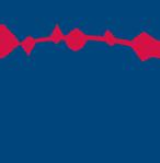 American Advertising Federation logo