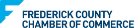 Frederick County Chamber of Commerce logo